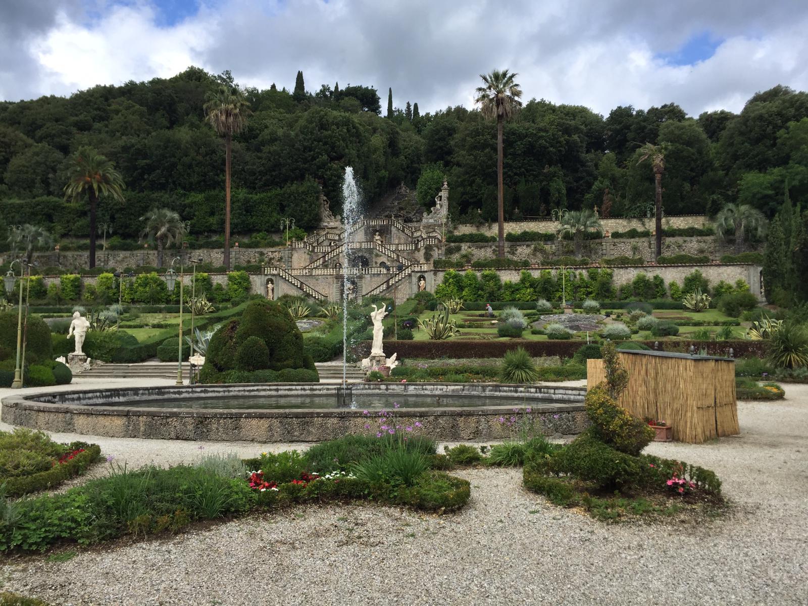 garden-two