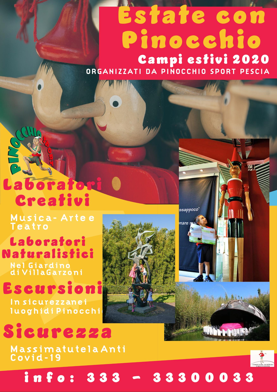 leaflet-five
